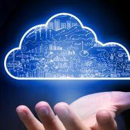 Недостатки облачного хранилища данных